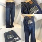 Agave 36 Inseam Jeans for Men