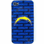 NFL Cell Phone Decals & Stickers