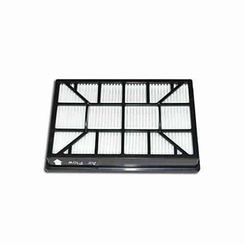 Replacement for Titan T9000,T9500 Canister Vacuum Cleaner Primary Filter # 59...