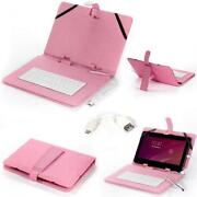 10 Tablet Case