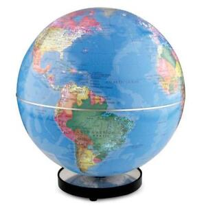 World globe ebay world globe light publicscrutiny Images