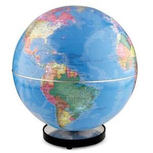 World globe ebay world globe light gumiabroncs Choice Image