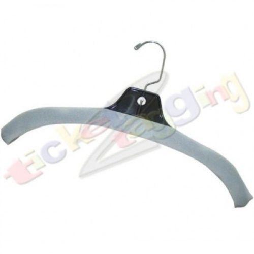 Wholesale Hangers   eBay