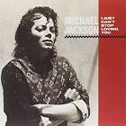 Michael Jackson Rock Vinyl Records