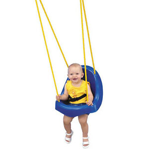 Hills-Compatible-Child-Swing-Seat-Baby-Toddler-Replacement-Parts-Hardware-incl