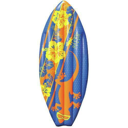 Inflatable Surfboard Ebay