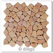 Mosaik Marmor Steine