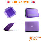 Apple MacBook Pro Purple Laptop Cases & Bags