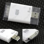 iPad Flash Drive