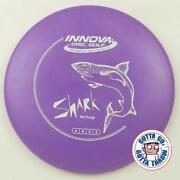 Innova Shark