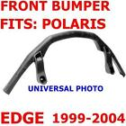 Polaris Edge Bumper