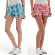 Superdry Shorts versch. Farben