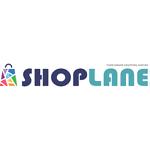 shoplane-outlet