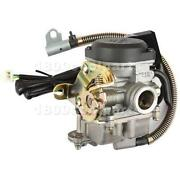 18mm Carburetor