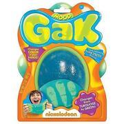 Nickelodeon GAK