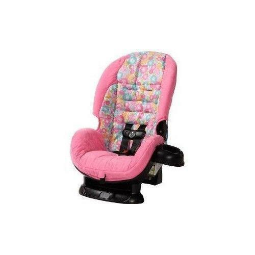 Forward Facing Car Seat Ebay
