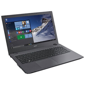 "Acer Aspire 15"" Core i3 Laptop"