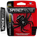 Spiderwire Braided Fishing Line