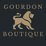 Gourdon Boutique