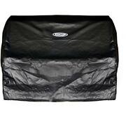 DCS Grill Cover