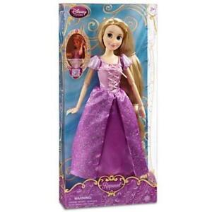 Best Selling in Disney Doll