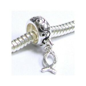 charm necklace pandora