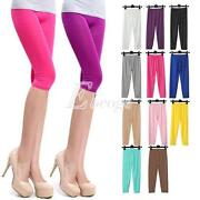 Women Short Pants