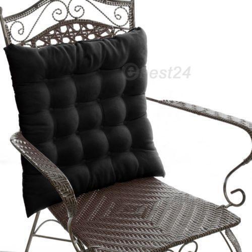 Thick Chair Cushions Ebay
