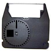 IBM Wheelwriter Ribbon