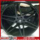 Aspect Ratio 30 Car & Truck Wheel & Tire Packages 30 Offset