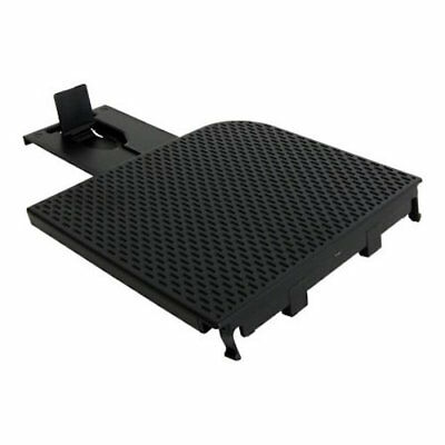 PAPER DELIVERY / OUTPUT TRAY for P1606 P1606dn P1566 Hewlett Packard HP LaserJet ()