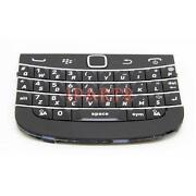 Blackberry 9900 Keyboard