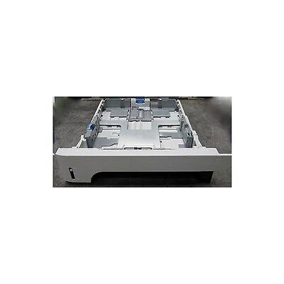 HP LaserJet P2035 & P2055 Series 250 Sheet Paper Tray RM1-6394 250 Sheet Tray Laserjet