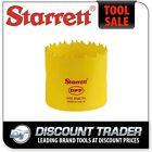 Starrett Power Tools