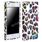 LG Optimus L5 Gel Case