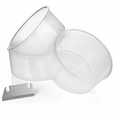 Hawaiian Shaved Ice Blade And Mold Accessory Kit For S900a Shaved Ice Machine