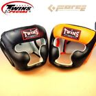 Twins Boxing & Martial Arts Elbow, Knee & Ankle Guards
