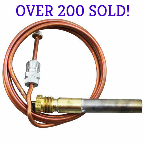 Thermopile For  PITCO - Part#  P5047541 SHIPS TODAY!