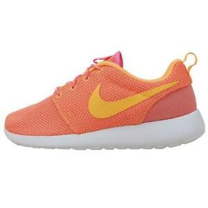031c9fa53d6 Nike Roshe Run Women Pink