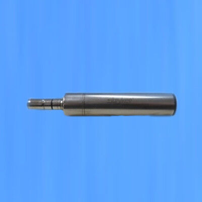 Stryker 5100-15 Tps Micro Drill - Sold By Iso 13485 Qms Certified Company