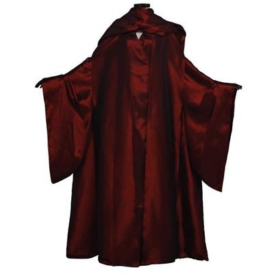 Game of Thrones The Red Woman Melisandre Cosplay Dress - Game Of Thrones Melisandre Costume