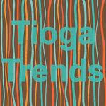 Tioga Trends
