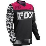 Fox Racing Kids