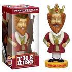 Burger King Bobblehead