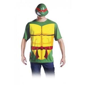 Ninja turtle costume ebay ninja turtle costumes for men solutioingenieria Images