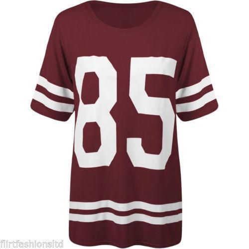 Cheerleader T Shirt  f6334ecd9503