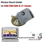 TomTom One V1 Mount