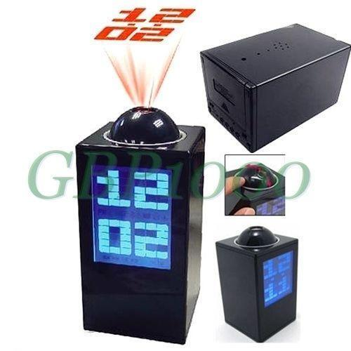 laser projection clock China supplier time clock laser projection alarm clock, projection clock countdown related search: countdown lcd clock digital countdown desk clock christmas countdown clock decoration countdown clocks decorations large waterproof projection clock countdown countdown clocks functional countdown led battery clock digital countdown electronic.