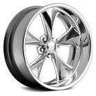 Foose 18x8 Custom Wheels Wheels