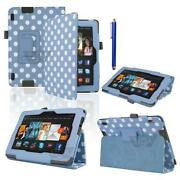 Kindle Fire Cases and Covers